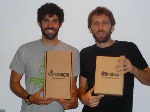 Vinosbox.com