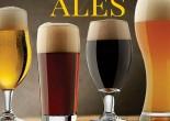 cervezas Ales