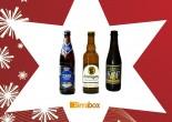 cerveza diciembre birrabox