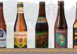 cervezas-trapistas-vs-cervezas-abadia