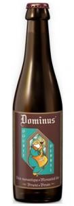 dominus-double