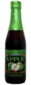 lindemans-apple