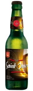 saint-omer-biere-blonde-de-luxe