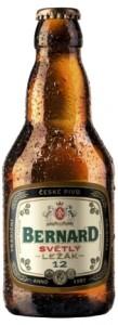 cerveza bernard svtl leak 12