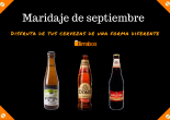 birrabox_septiembre