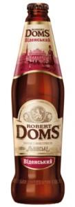 robert-doms-videnskiy